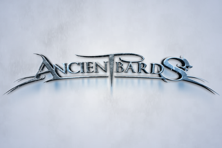 Ancient Bards - Fourth Album Crowdfunding