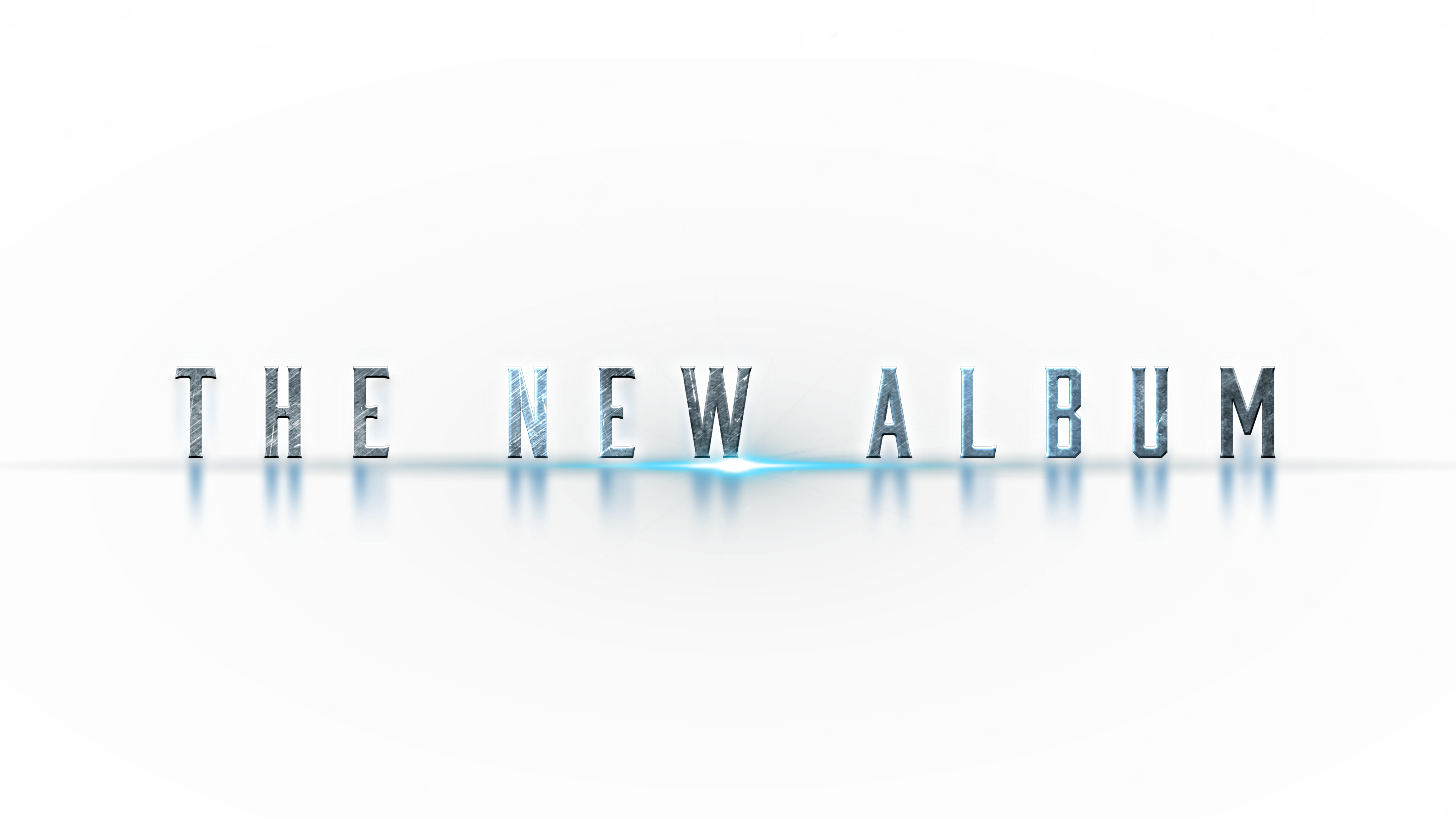 Ancient Bards - The New Album