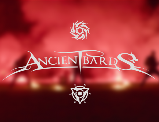 Ancient Bards - Impious Dystopia - New Video