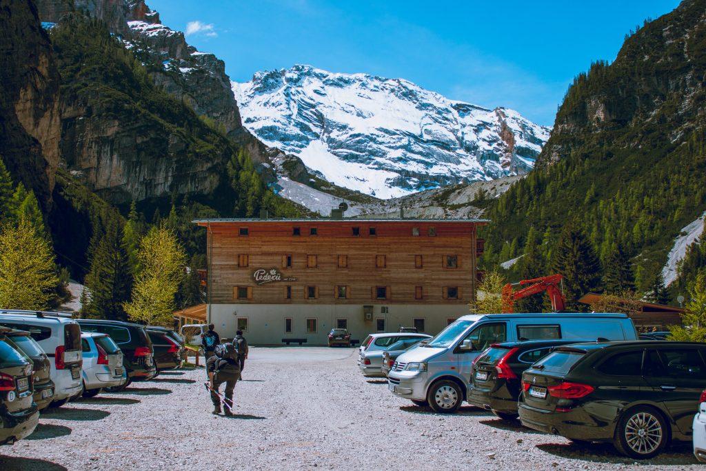 rifugio-pedaru-maggio-2019