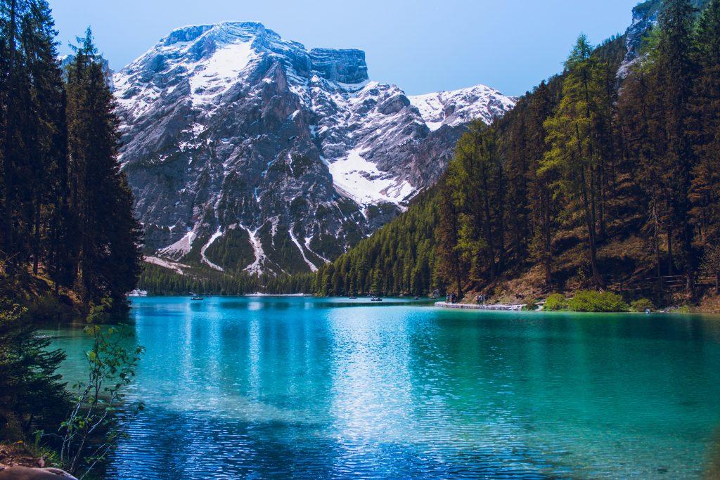 lago-di-braies-maggio-2019