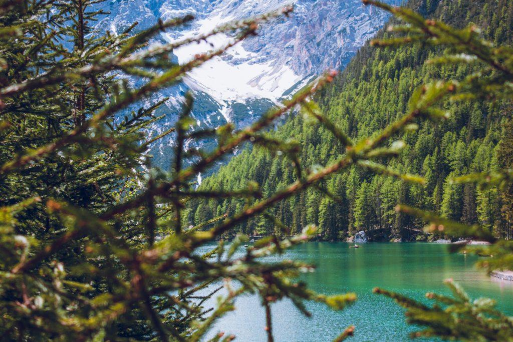 foto-al-lago-di-braies-maggio-2019